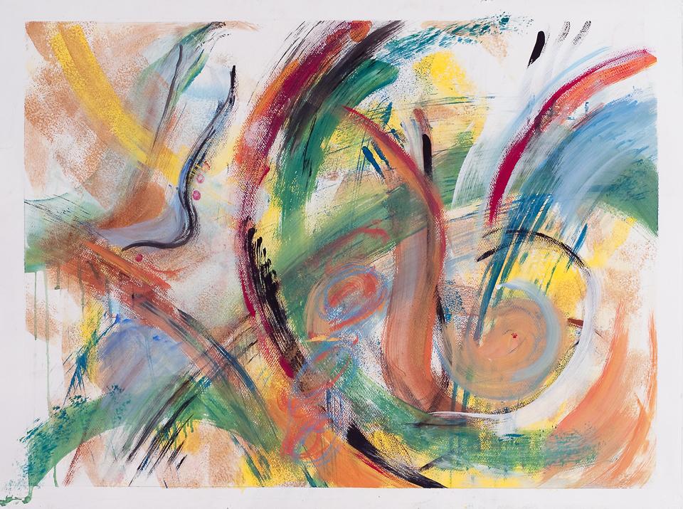 Painting_Dance