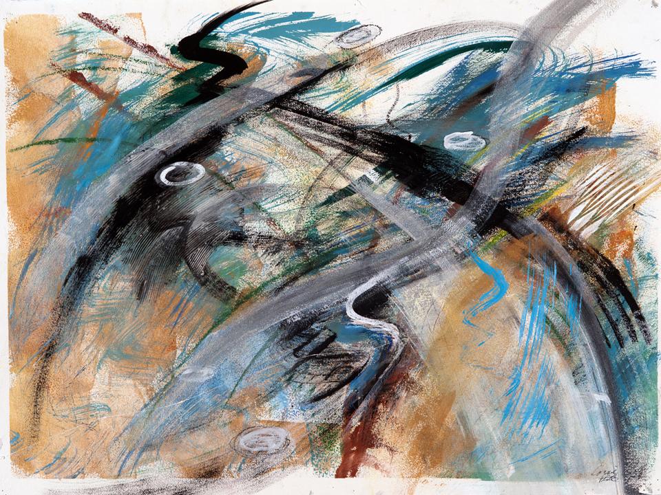 Painting_Dervish
