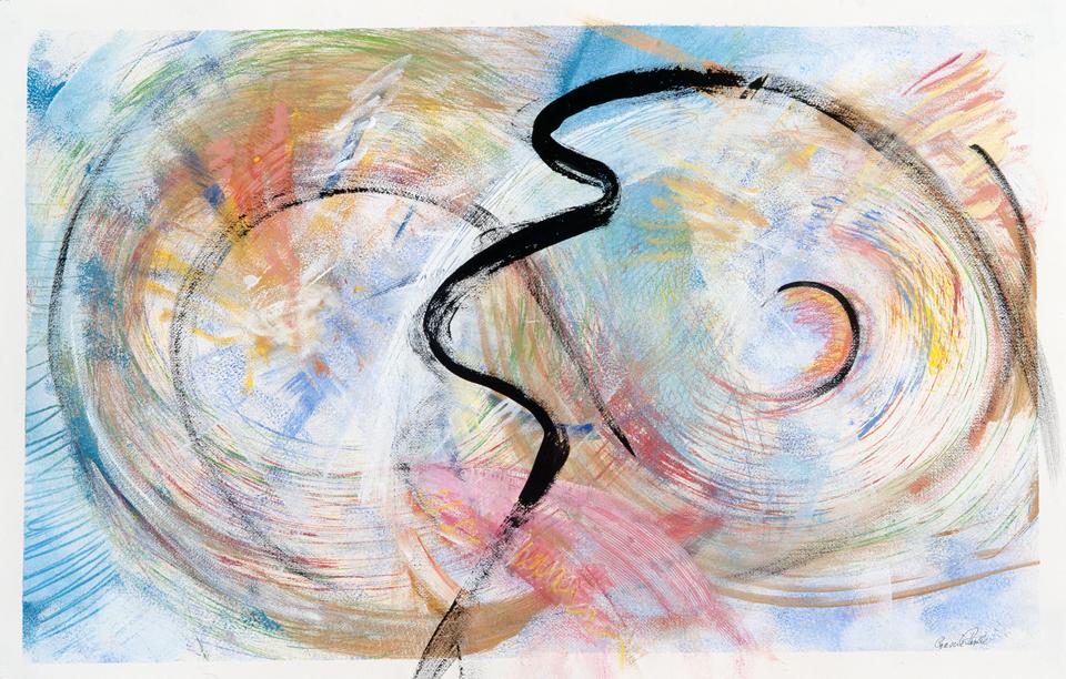 Painting_Infinity