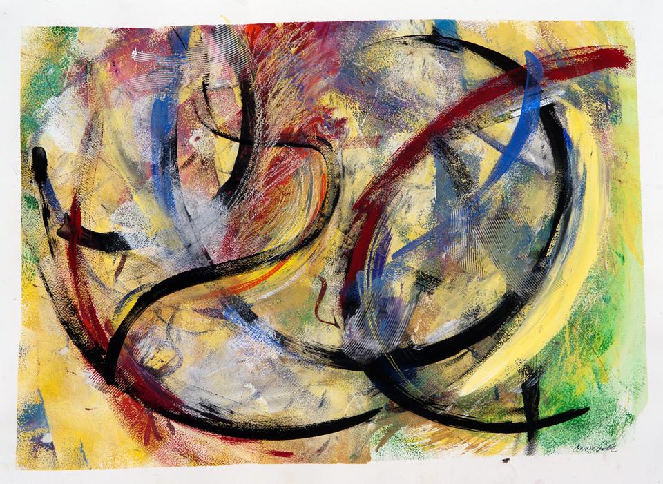 Painting_Twist
