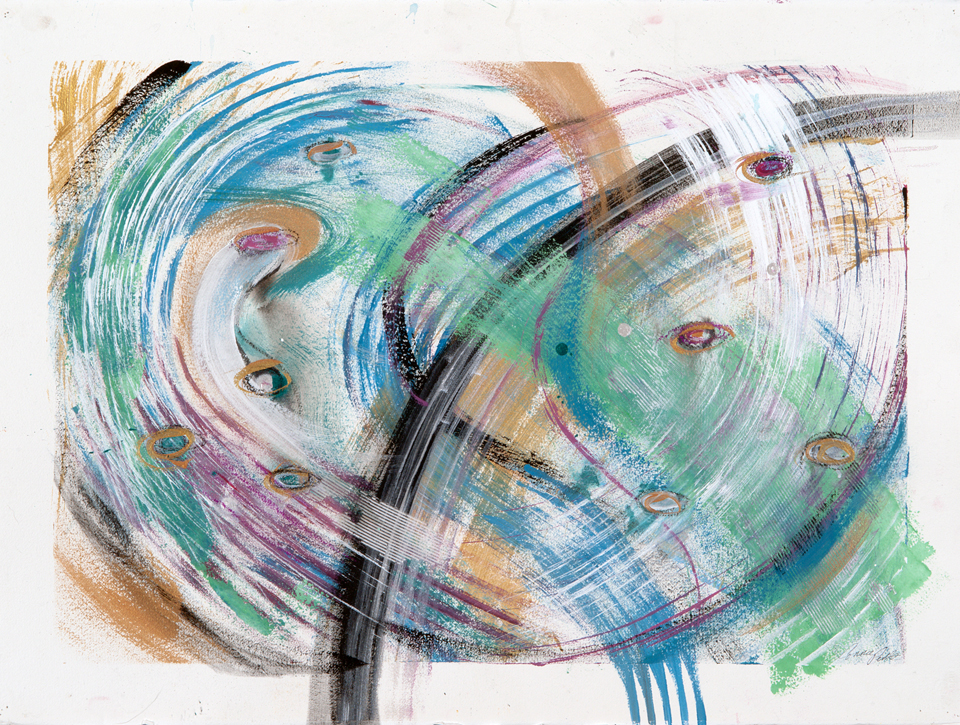 Painting_Whirlpool