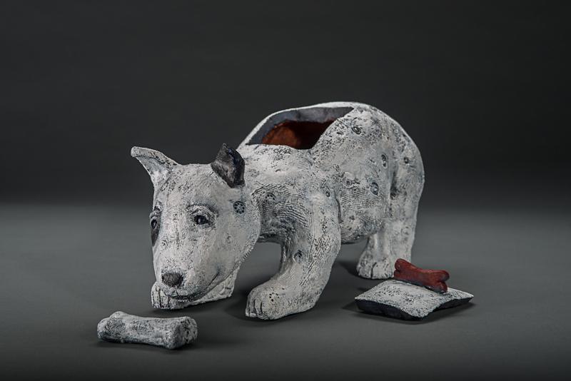 Clay_Terrier02