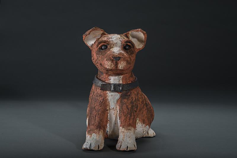 Clay_Terrier05